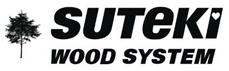 Suteki_Copawood_logo